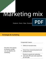 cap08Marketing Mix.pdf
