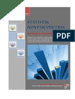 Handout Statistik Non Parametrik