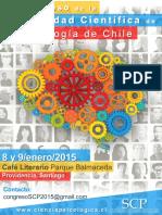 Resúmenes-congreso-2015