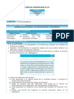 EPT4-U1-S3.docx