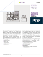 -dominio--servicios-subir_web-documentos--Catalogo_Lab.quimica.industrial-01 (2).pdf
