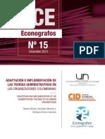 Documentos Econografos Admin 15