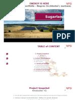 NPSI - Presentation2