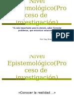 Formulacion_Problema,Objetivos y Justificación-2