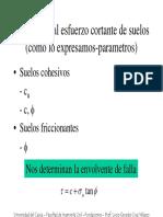 Clase 04 Fundaciones