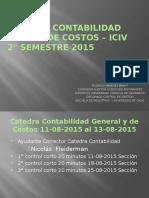 Catedra 04-08-2015 v14_Controles