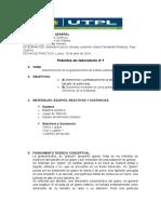 PRACTICA 1-2 SOLIDOS.docx