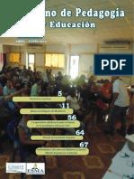 13. Cuaderno de Pedagogía y Educación.pdf