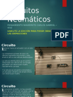 Evaluacion-CircuitosPneumaticos.ppsx