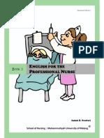 EPN Book 2(1)