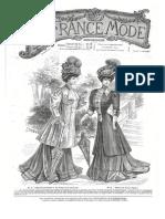 france-mode-31-03-1906