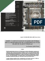 diseño y construccion de un equipo de pruebas para la determinacion de la resistencia al flujo del aire en granos y semillas.pdf