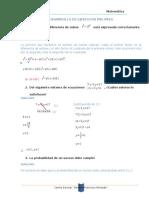 70256636-Ejercicios-de-Curso-PRE-PAES-Resueltos.docx