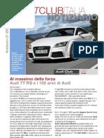 Notiziario 01-2009 (13)