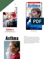 raz_ln30_asthma_clr.pdf