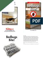 Raz Ln30 Bedbugsbite Clr