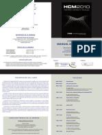 diptico 2013_manual capacidad + boletin (1)