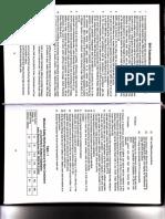 Kseb Electrical Inspectorate Diary Binugm