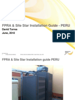 117613508 FPRA Site Star Installation Guide Nokia