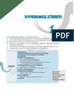 Ch 1 - Intelligence.pdf