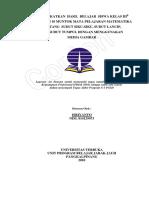 89377501-PKP-matematika.pdf
