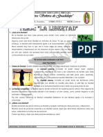 planlectorlalibertad-160321020540