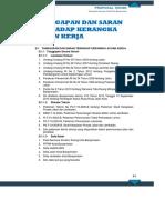 Metodologi Masterplan Jalan
