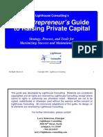entrepreneurs_guide.pdf