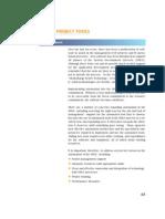 ProjectTools