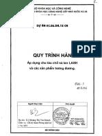 Quy Trinh Han Tham Khao