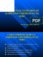 Marco legal Alimentos 2.ppt