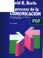 el-proceso-de-la-comunicacion-david-k-berlo-301-1-b-514[1].pdf