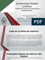 Bolsa de Valores.pptx