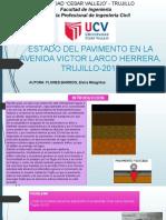 diapositiva de tesina
