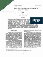 SISTEM_KARBONAT_DI_LAUT_SERTA_PERANANNYA.pdf