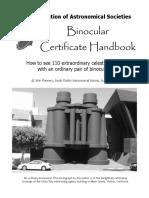 ATLAS- If as Binocular Handbook.pdf