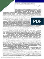 007MODERNIZACION EN EMPRESAS DE SERVICIO.pdf