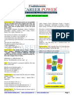 english-capsule.pdf