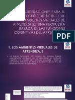 CONSIDERACIONES PARA EL DISEÑO DIDÁCTICO  DE AMBIENTES VIRTUALES.pdf