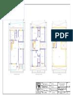 Arquitectura 1.2 Model