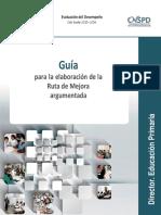 2_Guia_RutadeMejora_Educacion_Primaria.pdf