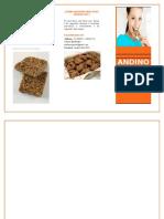 TRIPTICO-andino-mix (2)