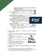 6 Altura, Obesidad y Ejercicio- AP. Respiratorio