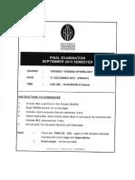 19 VB82063  VCB3053 HYDROLOGY.pdf