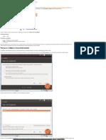 Ubuntu_ Particionamiento Recomendado _ Ubuntu Fácil