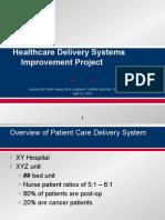 nurs478 healthcaredelivery audrey goh