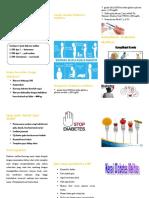 leaflet dm pkm.doc
