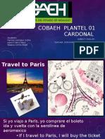Cobaeh Plantel 01 Cardonal
