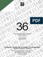 322_libro.pdf