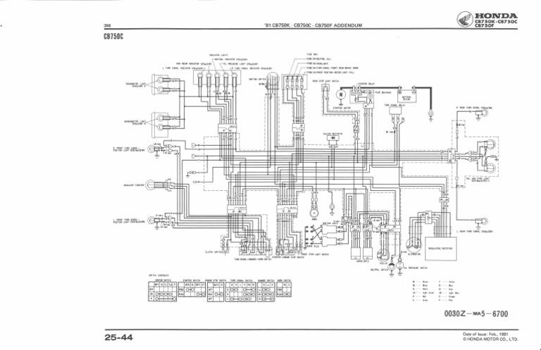 Wiring_Diagram_CB750C_81_82 (1).pdf